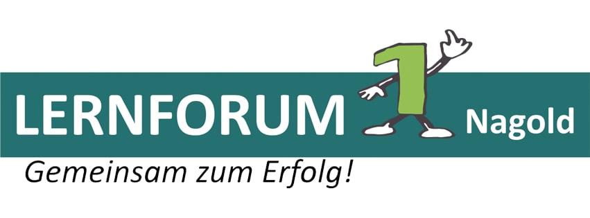 facebook-titelbild-logo