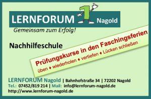pruefungskurse_faschingsferien_lernforum_nagold_2017