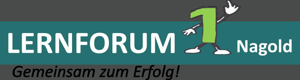 Lernforum Nagold